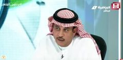 اتحاد الإعلام الرياضي ينعى طارق بن طالب