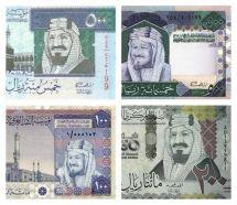 في ذكرى بدء التعامل بالريال السعودي .. تعرّف على مراحل تطور العملة النقدية