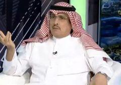 """""""الدويش"""" يعلق على أنباء رحيل """"بيتروس"""" عن النصر"""