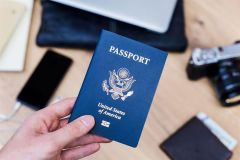 في يومه الأول.. قانون جديد للحصول على الجنسية الأمريكية في عهد بايدن تعرف على التفاصيل