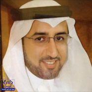 قصيدة  شديد الحزم للشاعر  سعود  بن غنيم