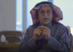 بالفيديو.. عضو شورى سابق: الملك عبدالله كان من المؤيدين لأي شيء يخص التوطين