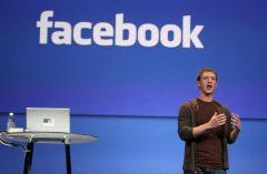 """دعوى قضائية ضد """"فيسبوك"""" لإجبارها على بيع """"واتساب"""" و""""إنستغرام"""""""