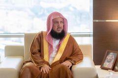 الشيخ السليمان يبيّن حكم بيع الرجل على أحد أولاده (مقطع صوتي)
