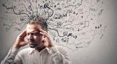أستاذ علم أعصاب: التوتر المستمر قد يؤدي للوفاة وخصوصاً لهؤلاء المرضى