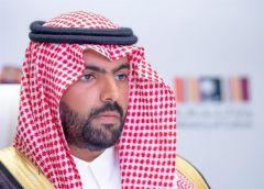 بعد دعوته لشعراء المملكة.. وزير الثقافة: وصلني أكثر من 850 قصيدة وطنية حتى الآن