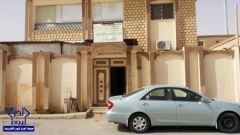 بالخرج : سوء مبنى مركز صحي السهباء يهدد منسوبيه ومراجعيه .. والصحة بدون تعليق