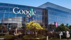 """منها """"سي.إس.جي"""" و""""جوجل"""".. شركات عالمية تعتزم إنشاء مقرات لها في الرياض"""