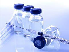 """قد تسبب السكري.. """"الغذاء والدواء"""" تحذر من استخدام هذه الهرمونات"""
