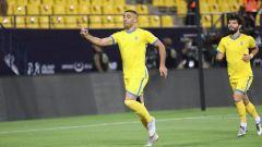 """بيدرو يفاجئ الوحدة الإماراتي بـ""""حمد الله"""""""