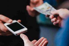 علامات تدل على أن الوقت قد حان لشراء هاتف ذكي جديد