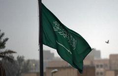 المملكة تبدي قلقها من تنامي خطاب الكراهية والتعصب ضد المسلمين حول العالم