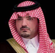"""""""وزير الداخلية"""" يعتمد الخطة الأمنية لمناسك العمرة والزيارة خلال شهر رمضان"""