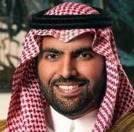 بمناسبة اليوم الوطني.. وزير الثقافة يدعو شعراء المملكة لإرسال قصائدهم الوطنية