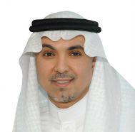 """""""السعودية لإعادة التدوير"""": المملكة ستعتمد على التحول عن المرادم بنسبة 95% بحلول 2035"""