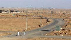 """توفر أكثر من 1800 قطعة أرض.. """"سكني"""" يطلق 8 مخططات جديدة في 4 مناطق"""