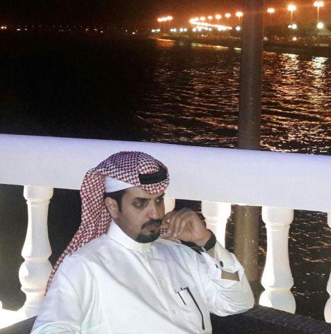 ما بين نزف الدموع وزفرة الضيقه .. نوماس الرحماني