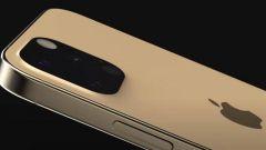 """""""آيفون 13"""" المرتقب يتيح الاتصال وإرسال الرسائل دون تغطية خلوية"""