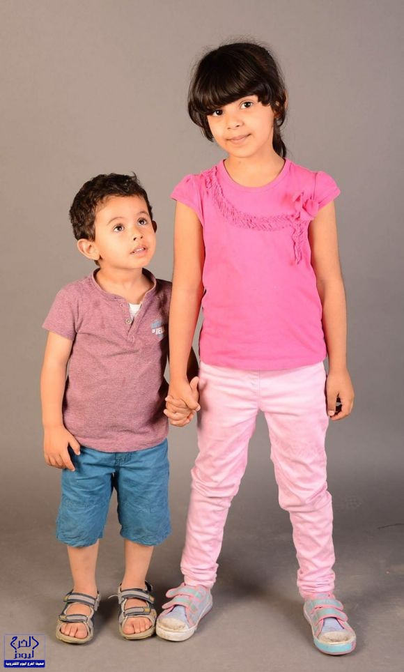 اطفال اسبوع المرور ب #الخرج 89