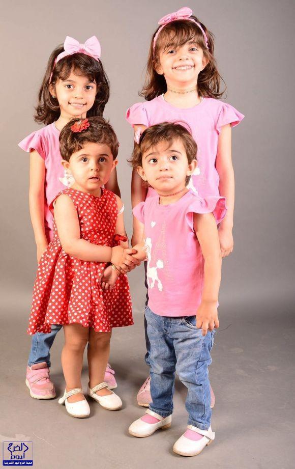 اطفال اسبوع المرور ب #الخرج 99