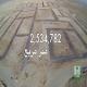 مشروع وزارة الإسكان بمحافظة #الخرج